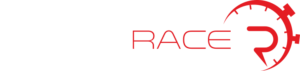 SmartRace Solutions